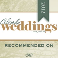 ColoradoWeddingRECCOMENDEDbadge
